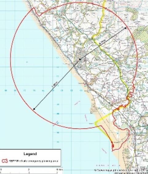 map WCm.jpg